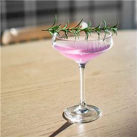 Beverage-2