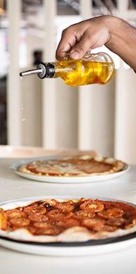 Oil_Pizza